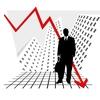 【米国株】【急落】米国株の含み損 概要