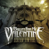 BULLET FOR MY VALENTINE 『Scream Aim Fire』