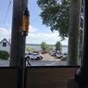 向こう岸のタイレストラン 【Restaurant】Shand Thai