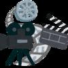 実写版『キングダム』が5月29日に地上波で放送決定!