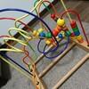 子どもの発想力というものは素晴らしいと感じた件について【おもちゃの遊び方編②】