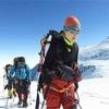 イモトアヤコの目に涙…極寒の地、南極でハプニング発生!はたして大陸最高峰登頂なるか?『世界の果てまでイッテQ!』