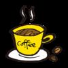 たった一杯のコーヒーでなめられない人になる方法