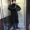 100名城制覇への道part2〜伊賀上野城〜