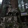 室生龍穴神社は日本書紀に登場する最古級の神社