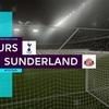 Premier League 第6節