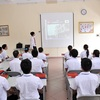 技能実習生はベトナム国内でどのように報道されているか?