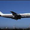 世界最悪の飛行機墜落は事故ではなかった 日航機123便事件は戦後の大きな国家犯罪