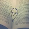 「#愛は観光ではない」の声が届いた?外国人婚約者が来日できるように