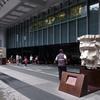 香港上海銀行(HSBC)のライオン像