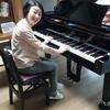 私はピアノ教室の大家さん