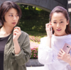 5月31日放送の第8話「母になる」ネタバレまとめ感想・見逃し配信動画・あらすじ