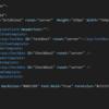ASP.NETのGridviewヘッダー固定(IE11対応)