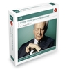 ブルックナー:交響曲第4番 / ヴァント, ケルン放送交響楽団 (1976/2010 FLAC)