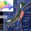 9月23日(日本時間の24日)を迎えるにあたって 江利川会長はその前後はアメリカに避難しなければならない