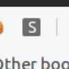 simple HTML client for mastodon/pleroma 向けのchrome拡張を書きました