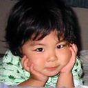 子育てヒロシのオフィシャルブログ
