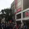 横浜に来たら100円ショップに行こう【キャンドゥ・セリア・ダイソー】から3つのお店をおすすめ!