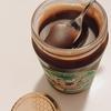 【 食 】 喉からくる風邪気味だったので蕎麦蜂蜜を 〜蜂蜜について