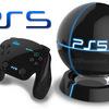 2018年に来る!? PS5の発売日や価格の予想についての噂