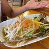 Krua Khao Yai&Chokchai Steak Houseで美味しく頂きましたよ♩