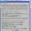 AWSにCloudera ManagerでCDH(Hadoop)クラスタを構築してみた