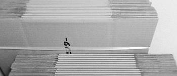【引越し】荷造り・荷ほどきの効率アップ!転勤族の簡単作業のコツ公開