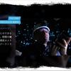 ナイトカメラマン竹本宗一郎氏の撮影した映像に魂が震える
