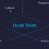 取引所 Huobi と 独自トークン $HT の紹介