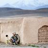 海外での戦闘の現実 自衛隊考③