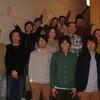 アジカン6thアルバムマジックディスク全曲解説