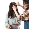 現役の美容師が教える新しい美容室を見つけるコツ!