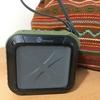 キャンプで音楽を楽しむ!Bluetoothスピーカーを持ってキャンプに行こう!