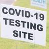 【Covid-19】リザーブリストに入ってる選手たち