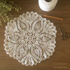 100 doily project 100/100