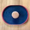 ひとくちサイズの和なパンケーキ『みたらしパンケーキ』/HONMIDO(本実堂)