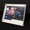 【祝】空中ループ メジャー進出初アルバム『見エズ在ルモノ』発売しています!