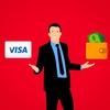クレジットカードに対応した家計簿のつけ方:キャッシュレス対応