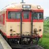 米坂線はキハ58など国鉄型気動車の最後の天国(線内の運用ダイヤ付)