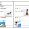 トラベラーズノートの使い方公開|旅行の記録や仕事メモにちょうどいい