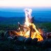 最近アメリカでブームとなっている「FIRE」早期リタイア達成術とは?