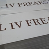 「XL IV FREAKS」の制度・特徴について(1)