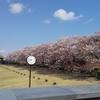 【富山駅】世界で一番美しいスタバを体験してきた
