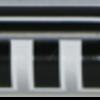 リシャフト|True Temper AMT Black を MP-64 に|さようなら Modus