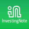 シンガポールREIT(8)- 投資家用SNS「インベスティングノート(InvestingNote)」と大手金融機関激選銘柄一覧。