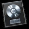 Logic Express 9.1.1、Logic Pro 9.1.1