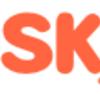 【傑作】ask.fm(アスク・エフエム)の人気の質問と回答18選