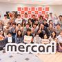 メルカリを「流行りモノ」から「世の中ゴト」へ。プロダクトPRチームの紹介&ミートアップ開催! #メルカリな日々 2018/08/07
