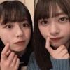 【日向坂46】あのメンバーの縁の地が誕生!!2月19日メンバーブログ感想