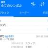 1万円チャレンジ ④